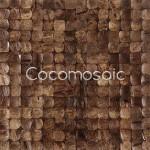 kokos-9-150x150